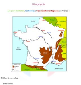 questions naturalisation 2021 pdf