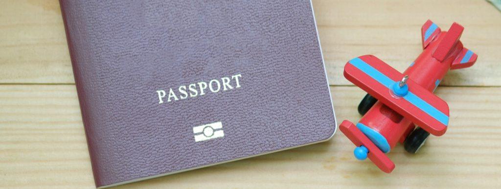 Questions naturalisation